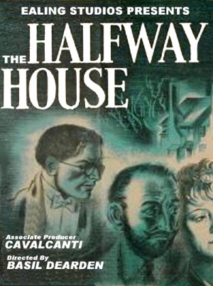 The Halfway House (1944) DVD5