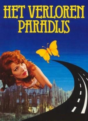 Het verloren paradijs / Lost Paradise (1978) DVD9