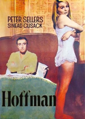 Hoffman 1970