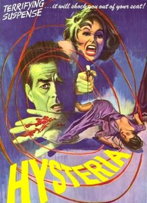 Hysteria 1965