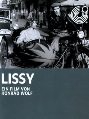 Lissy 1957