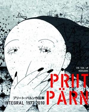 Priit Parn Integral (1977 - 2010) 2 x DVD9