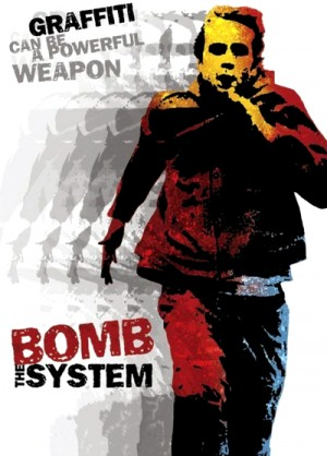 Bomb the System 2002