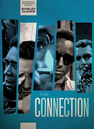 The Connection (1962)