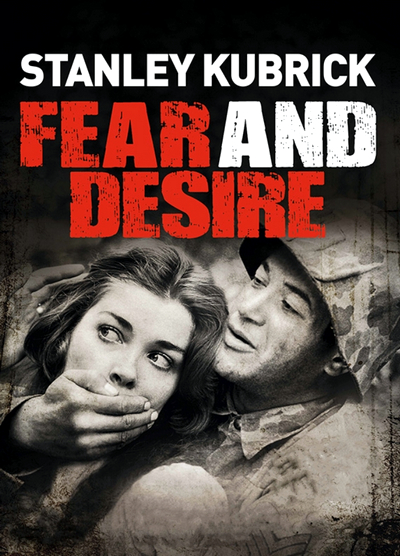 Download fear and desire 1953 day of the fight 1951 for American cuisine movie download