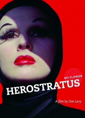 Herostratus 1967