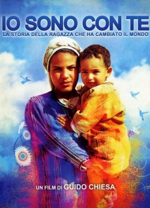 Io sono con te / Let It Be (2010) DVD9