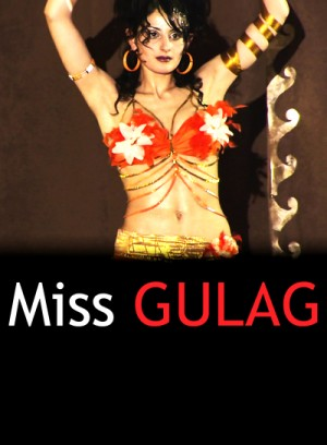 Miss Gulag 2007