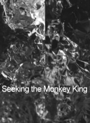 Seeking the Monkey King 2011
