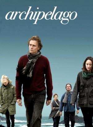 Archipelago 2010