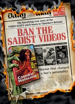 Ban the Sadist Videos 2005