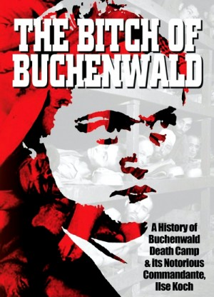 The Bitch of Buchenwald (2009) DVD5