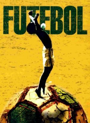 Futebol 1998
