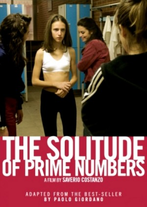 La solitudine dei numeri primi / The Solitude of Prime Numbers (2010)