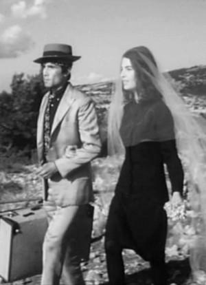 Oi voskoi / Thanos and Despina / The Shepherds of Calamity (1967) DVD9