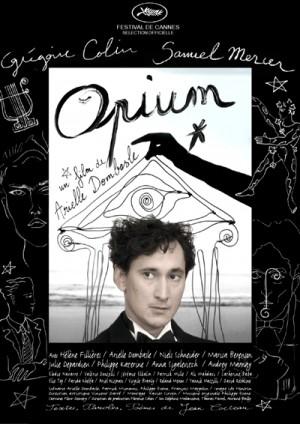 Opium 2013