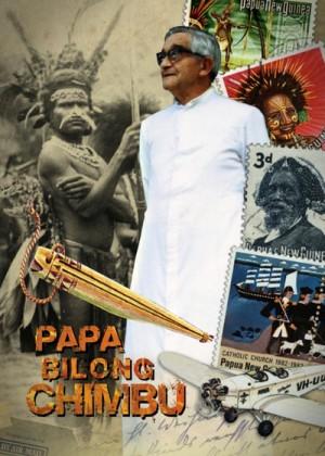 Papa Bilong Chimbu 2008
