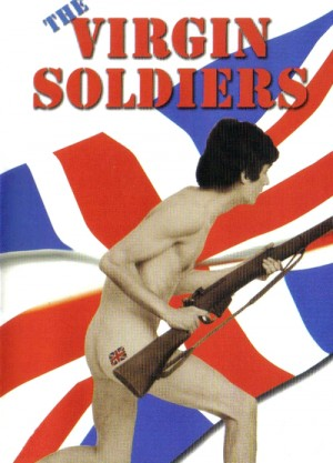 The Virgin Soldiers (1969) DVD5