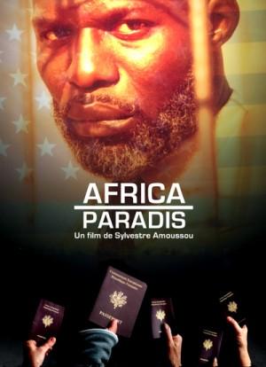 Africa paradis 2006