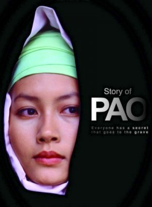Chuyen cua Pao / The Story of Pao / Pao's Story (2006) DVD5
