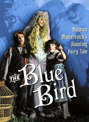 The Blue Bird (1918) DVD5