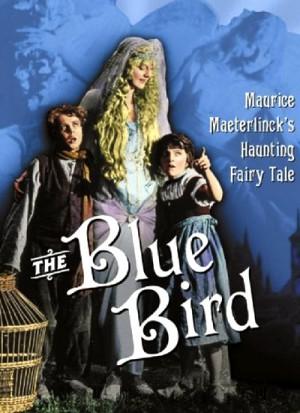 The Blue Bird (1918) DVD5