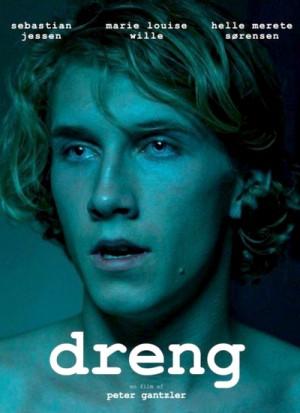 Dreng / Boy (2011) DVD5