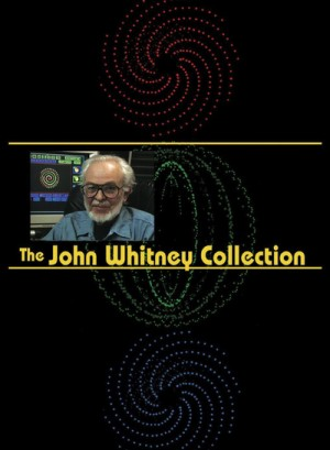 The John Whitney Collection (1968 - 1992) DVD5