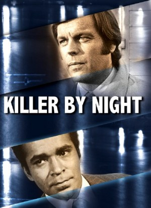 Killer by Night 1972