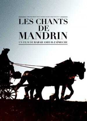 Les chants de Mandrin / Mandrin's Songs / Smugglers' Songs (2011) DVD9