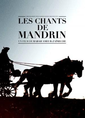 Les chants de Mandrin / Mandrin's Songs / Smugglers' Songs (2011) DVD9