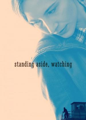 Na kathesai kai na koitas / Standing Aside, Watching (2013) DVD5
