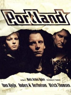 Portland 1996