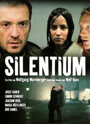 Silentium 2004