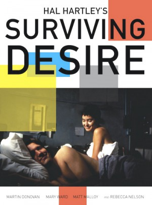 Surviving Desire 1993