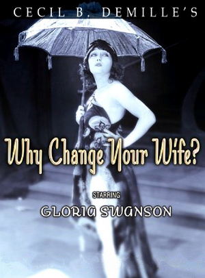 Why Change Your Wife? (1920) DVD5