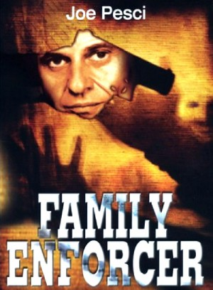 The Death Collector / Family Enforcer (1976) DVD5