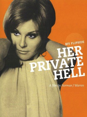 Her Private Hell 1968