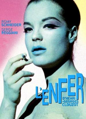 L'enfer d'Henri-Georges Clouzot / Henri-Georges Clouzot's Inferno (2009) DVD9