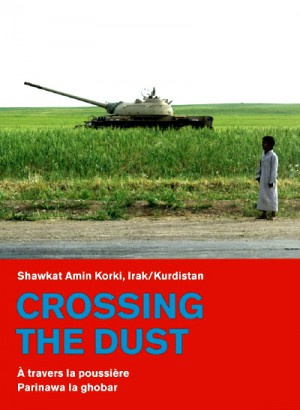 Parinawa la ghobar / Crossing the Dust (2006) DVD5