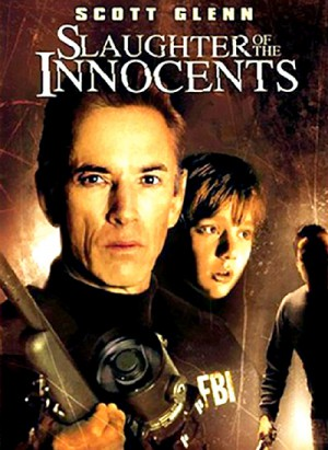 Slaughter of the Innocents 1993