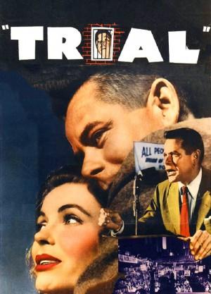 Trial 1955