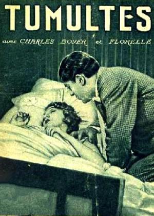 Tumultes 1932