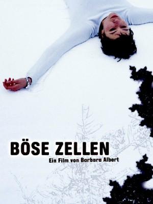 Bose Zellen / Free Radicals (2003) DVD5