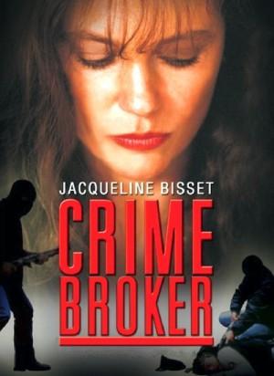 CrimeBroker 1993