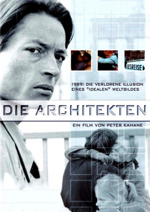 Die Architekten / The Architects (1990) DVD9