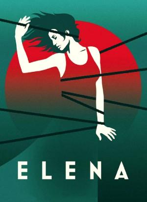 Elena 2012