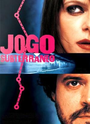 Jogo Subterraneo / Underground Game (2005) DVD9
