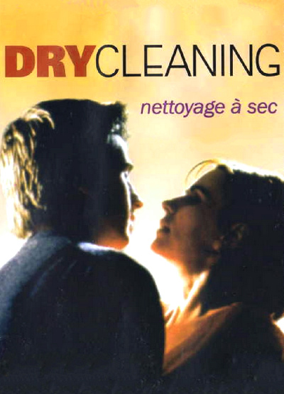download nettoyage a sec dry cleaning 1997 dvd5