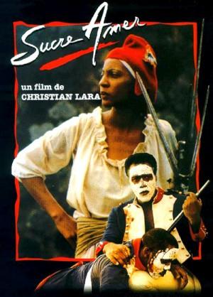 Sucre amer / Bitter Sugar (1998) DVD5